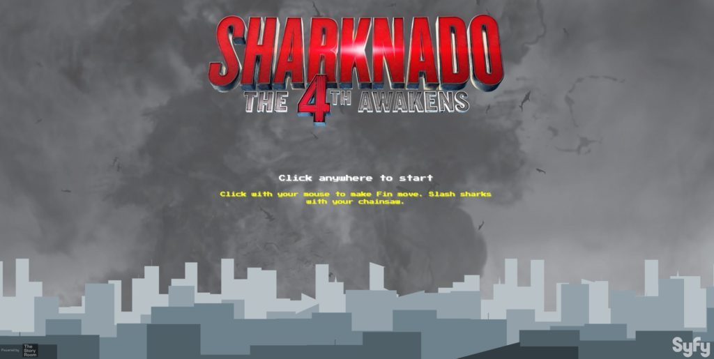 sharknedogame1